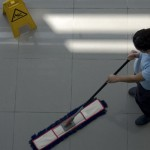 Top2Bottom Janitorial Commerical Cleaning Services ,House, Janitorial & Carpet Cleaning Carpet Cleaner Rentals, New Orleans, LA