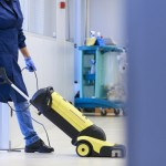 Top2Bottom Janitorial Cleaning Services ,House, Janitorial & Carpet Cleaning Carpet Cleaner Rentals, New Orleans, LA