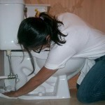 house-cleaning-pic-5
