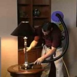 house-cleaning-pic-8