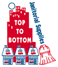 Top 2 Bottom Services Logo